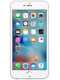 Smartphone Apple iPhone 6 Plus 16Go Occasion Argent