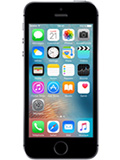 Apple iPhone SE Reconditionn� Gris Sid�ral