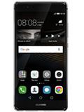 Huawei P9 Reconditionné Noir