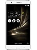 Smartphone Asus Zenfone 3 Ultra ZU680KL Argent
