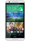 HTC Desire 820 Reconditionné Blanc
