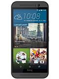 HTC One M9 Reconditionné Noir