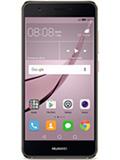 Smartphone Huawei Nova Or