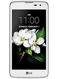 LG K7 X210 Blanc