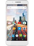Smartphone Archos 55 Helium Blanc