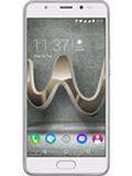Smartphone Wiko U Feel Prime Argent