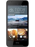 Smartphone HTC Desire 628 Dual Sim Gris