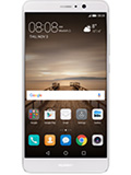 Smartphone Huawei Mate 9 Moonlight Silver
