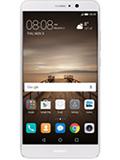 Huawei Mate 9 Moonlight Silver