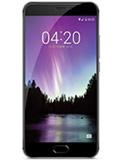 Smartphone Meizu MX6 Gris