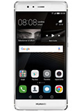 Smartphone Huawei P9 Reconditionné Argent
