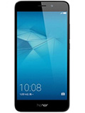 Smartphone Honor 5C Occasion Gris foncé