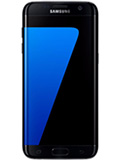 Samsung Galaxy S7 Edge Reconditionné Noir