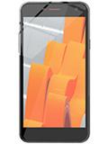 Smartphone Wileyfox Spark X Noir
