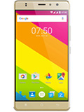 Smartphone Zopo Color F2 Or