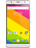 Smartphone Zopo Color F2 Blanc