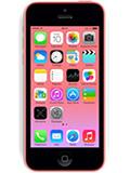 Smartphone Apple iPhone 5C 8Go Occasion Rose