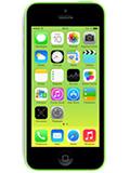 Smartphone Apple iPhone 5C 8Go Occasion Vert