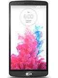 LG G3 32Go Reconditionné Noir