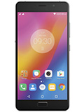 Smartphone Lenovo P2 32Go 4Go RAM Gris