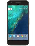 Google Pixel Noir