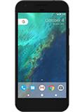 Smartphone Google Pixel XL Noir