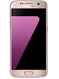 Smartphone Samsung Galaxy S7 Occasion Rose