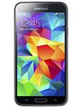 Smartphone Samsung Galaxy S5 Reconditionné Bleu
