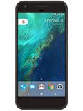 Google Pixel 128Go Noir