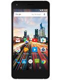 Smartphone Archos 50f Helium 32Go 2Go RAM Noir