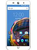 Smartphone Wileyfox Swift 2 Or