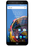Smartphone Wileyfox Swift 2 Bleu