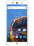 Smartphone Wileyfox Swift 2 Plus Or