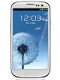 Smartphone Samsung Galaxy S3 16 Go Reconditionné Blanc