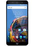 Smartphone Wileyfox Swift 2 Plus Bleu
