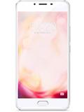 Smartphone Meizu U10 16Go 2Go RAM Argent