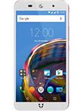 Smartphone Wileyfox Swift 2 Plus Rose
