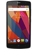Smartphone ZTE Blade L5 Plus Noir