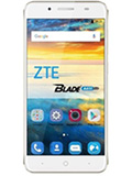 ZTE Blade A610 Plus Or