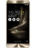 Asus Zenfone 3 Deluxe ZS570KL 256Go Or