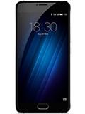 Smartphone Meizu U20 32Go 3Go RAM Noir