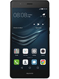 Smartphone Huawei P9 Lite Occasion Noir