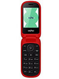 Mobile Echo Clap 2 Rouge