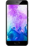 Meizu M5 3Go RAM Noir