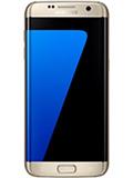 Smartphone Samsung Galaxy S7 Edge Reconditionné Or