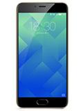 Smartphone Meizu M5 32Go 3Go RAM Or