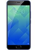 Smartphone Meizu M5 32Go 3Go RAM Bleu