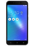 Smartphone Asus ZenFone 3 Max ZC553KL Gris
