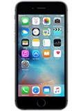 Apple iPhone 6 64Go Occasion Gris Sidéral