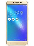 Smartphone Asus ZenFone 3 Max ZC553KL Or